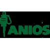 Anios