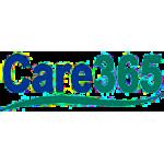 Care 365