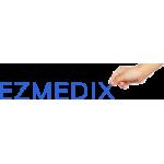 Ezmedix