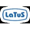 LaTuS