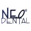 Neo Dental