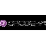Orodeka