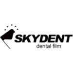 Skydent