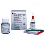 Ketac-Cem, glass ionomer for prosthetics, 33 g + 12 ml
