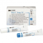 Relyx Temp NE, eugenol-free temporary cement for fixing, 36g + 16g