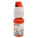 Single Bond 2, one-component adhesive, 6 ml