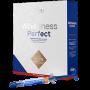 Whiteness Perfect, whitening gel, 22% urea peroxide