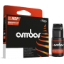 Ambar, universal light-curing one-component adhesive system, 6 ml