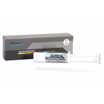 Adseal, sealer based on epoxy resins for sealing channels, 13.5 g