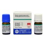 Enamel sealing liquid, 5ml + 5ml