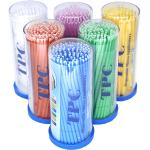 Microapplicators