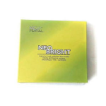 Neo-Bright, chemical curing filling material, 14g + 14g