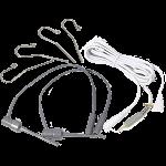 Apexlocator accessories