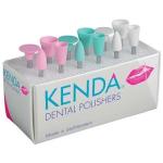 Kenda, polishing heads for composites
