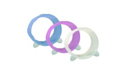OptraGate (Regular) is a disposable rotary expander