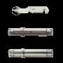 SCHD05-C-11B, latch for corner tip