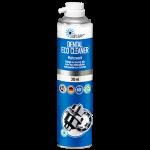 Cleaner for tips DENTAL ECO CLEANER, 300 ml