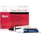 Temp Bond NE, cement for temporary fixation, 65g
