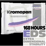 Kromopan, chromatic alginate impression mass (accuracy 20 μm), 450 g