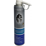 Oil for greasing of tips, 320 ml