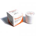 Tempolate, dentin paste for temporary filling, 50g