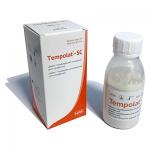 Tempolate SC, water dentin, 80g