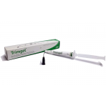 Trimgel, gel for dilation of root canals, 3g