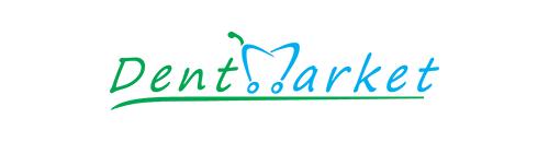 Dentmarket